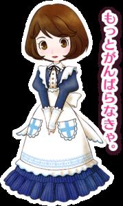 【再会のミネラルタウン】エリィの好物・結婚までの手順・恋愛イベントまとめ!