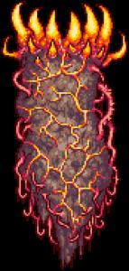 Solar Pillar(ソーラーピラー)