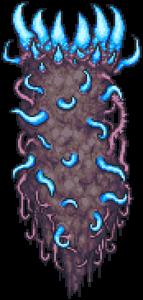 Stardust Pillar(スターダストピラー)