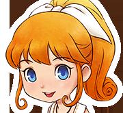 【再会のミネラルタウン】ランの好物・結婚までの手順・恋愛イベントまとめ!